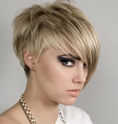 coiffure cheveux long derriere court devant